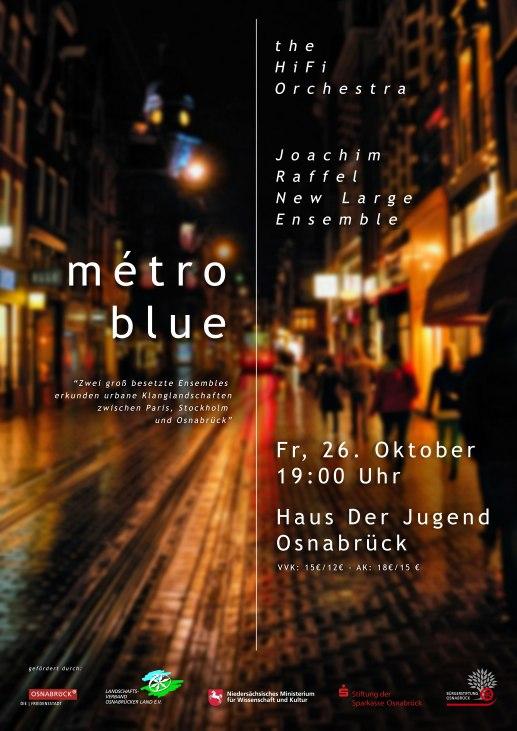 metro-blue-web