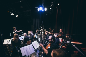 HiFi_Orchestra_FotoChristianApwisch-0408