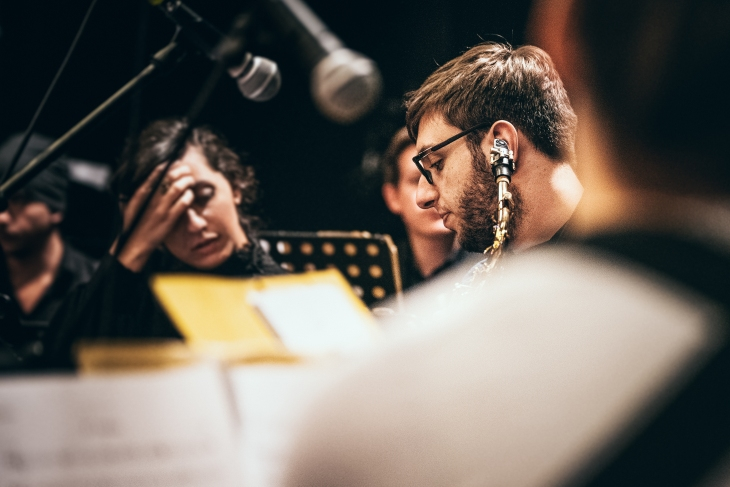 HiFi_Orchestra_FotoChristianApwisch-1140