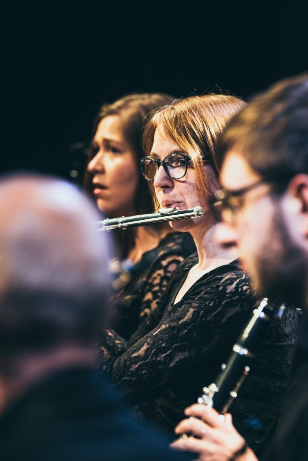 HiFi_Orchestra_FotoChristianApwisch-1278